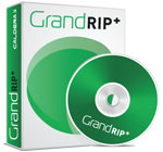 GrandRIP Plus