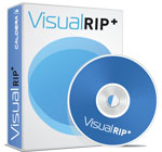 VisualRIP Plus