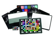 Color Management Solutions