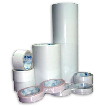 Solvent Solutions 3 5mil Matte Hybrid Blockout Vinyl