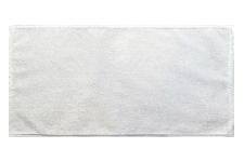 M1-1518-300ST-C Rally Towel