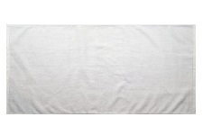 M1-2242-360ST-C BATH/BENCH TOWEL
