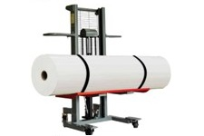 On-A-Roll Lifter Jumbo