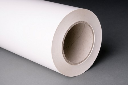 Professional Series White Mounting Adhesive