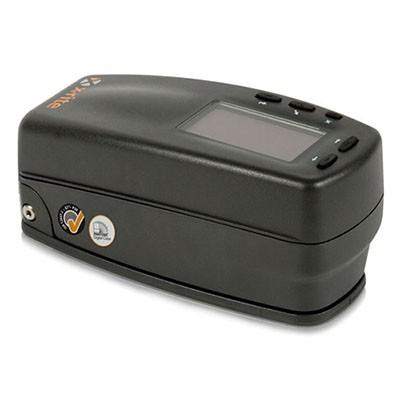 X-Rite 528 Portable Color Reflection Spectrometer